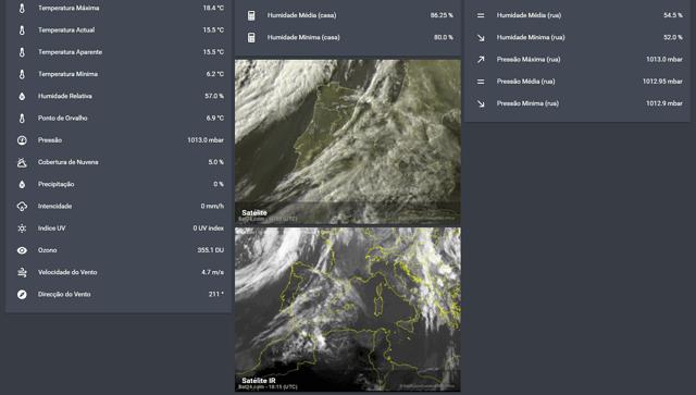 weather_cam_visible ir