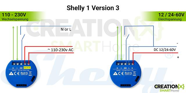 shelly1v3-anschluesse-1
