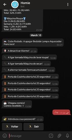 Screenshot_20210310-173506