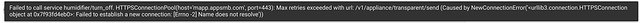 Screenshot 2021-01-08 at 17.42.10