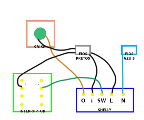 Interruptor_simples2