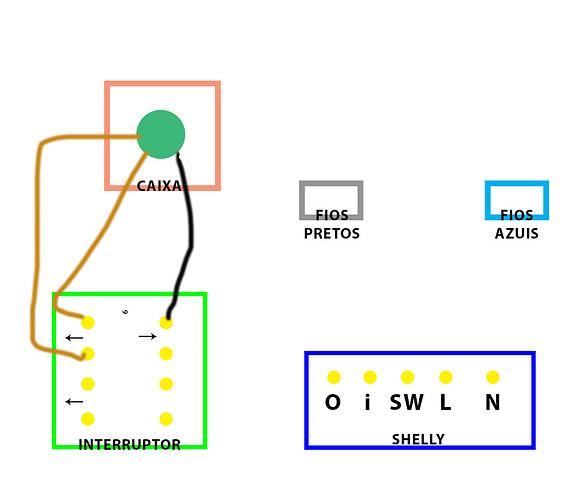 Interruptor_alternado