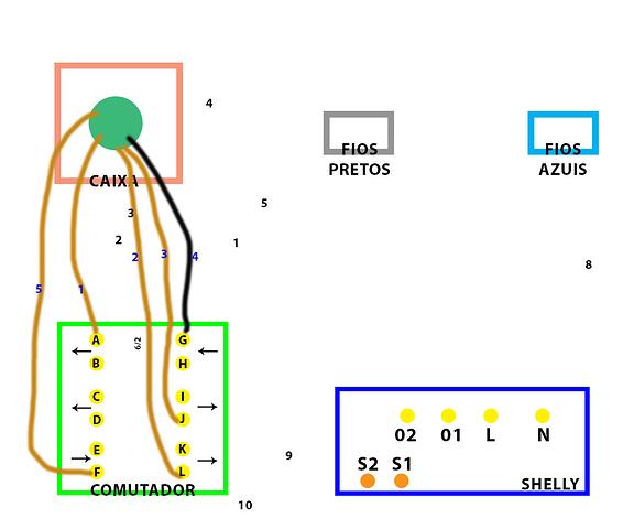 Interruptor_duplo_alternado