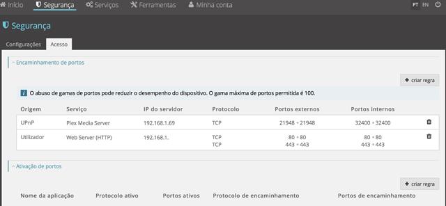 Configura%C3%A7%C3%B5es%20Router