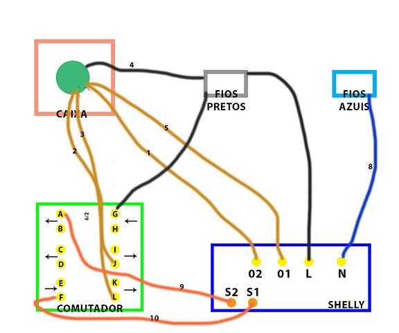 Interruptor_duplo_alternado2