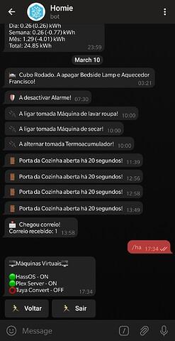 Screenshot_20210310-173452