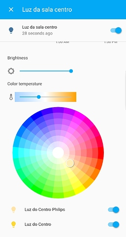 Screenshot_20181118-131536_Chrome