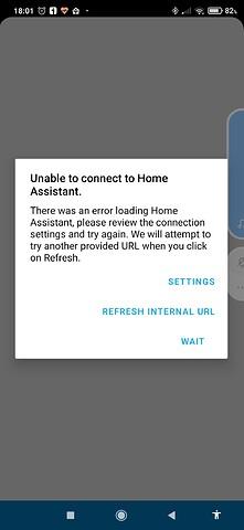 Screenshot_2021-04-07-18-01-30-129_io.homeassistant.companion.android