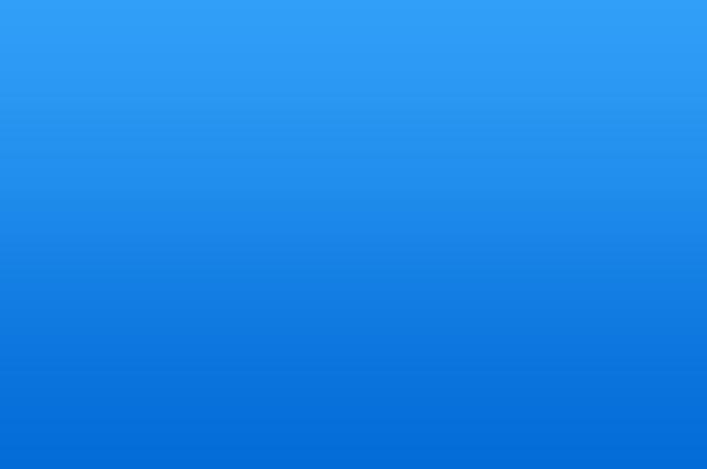 vacuum_blue_gradient