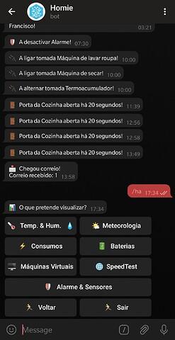 Screenshot_20210310-173440