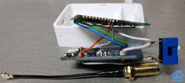 cc2538_final_wiring_resultado