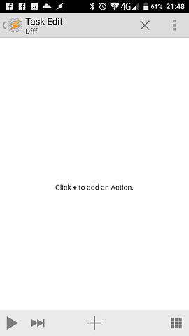 Screenshot_20190126-214824