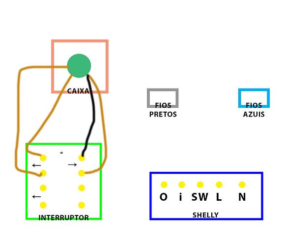 Interruptor_alternado_2circuitos