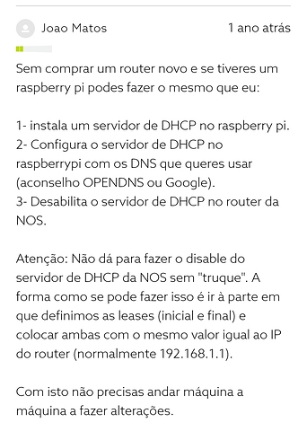 SmartSelect_20190226-150530_Chrome