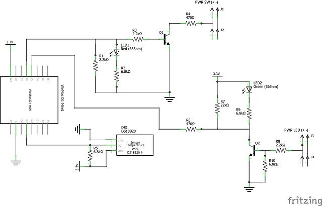 esppcsw_diagram_schem_RaLIaMFqlh