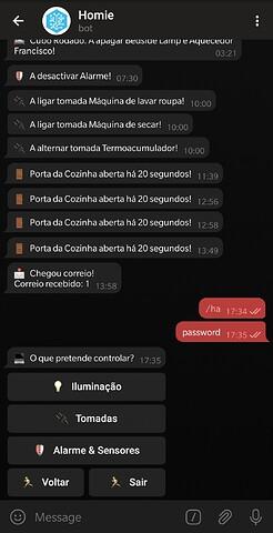 Screenshot_20210310-173524