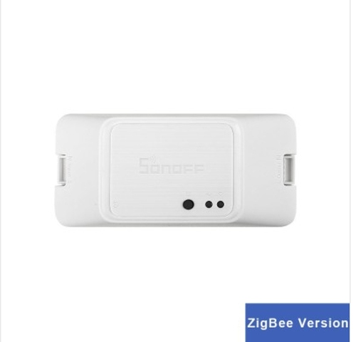 SmartSelect_20191001-003422_Chrome