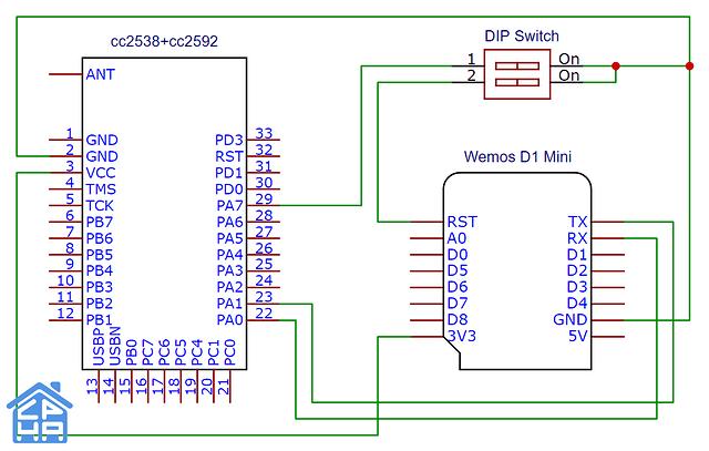 wiring_cc2538_to_wemos_and_switch_resultado