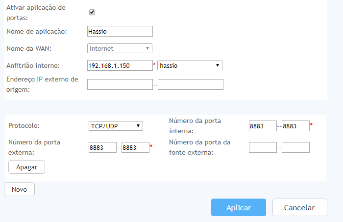 config_router2