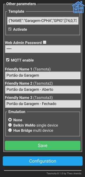conf_template