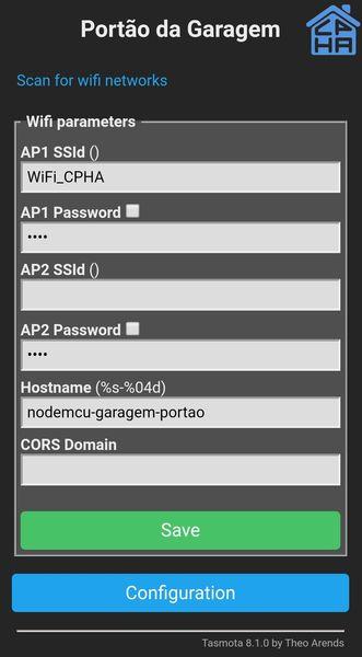 conf_wifi