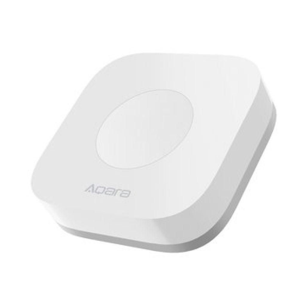 original-xiaomi-aqara-gyroscope-upgrade-version-wireless-switch-xiaomi-smart-1-1-1024x1024
