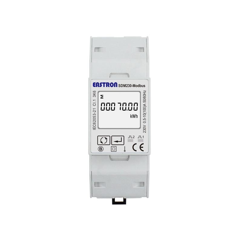 electricity-meter-single-phase-sdm230-modbus-mid