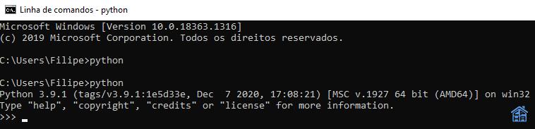 windows_python_install_done_resultado