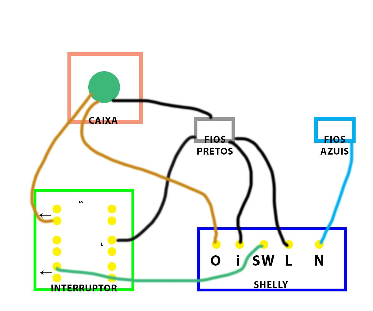 Interruptor_duplo2