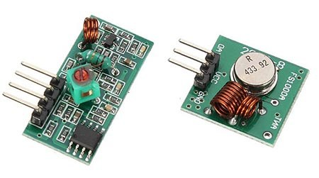complete-guide-for-rf-433mhz-transmitter-receiver-module-with-arduino