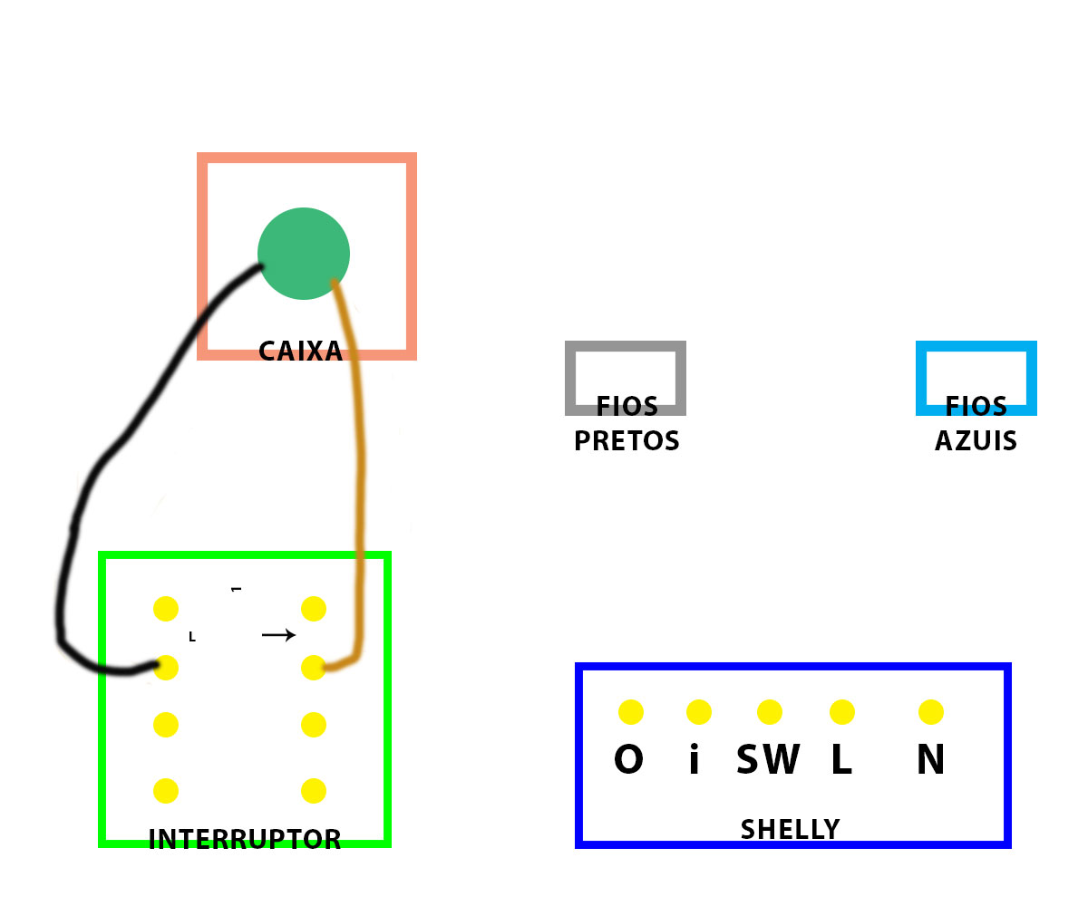Interruptor_simples