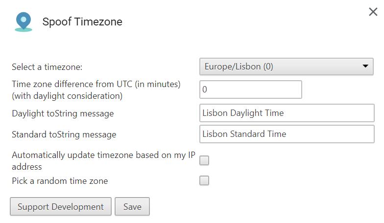 spoof_timezone