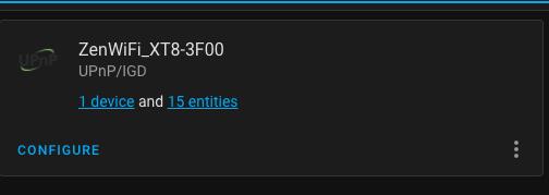 Screenshot 2021-10-13 at 14.14.33