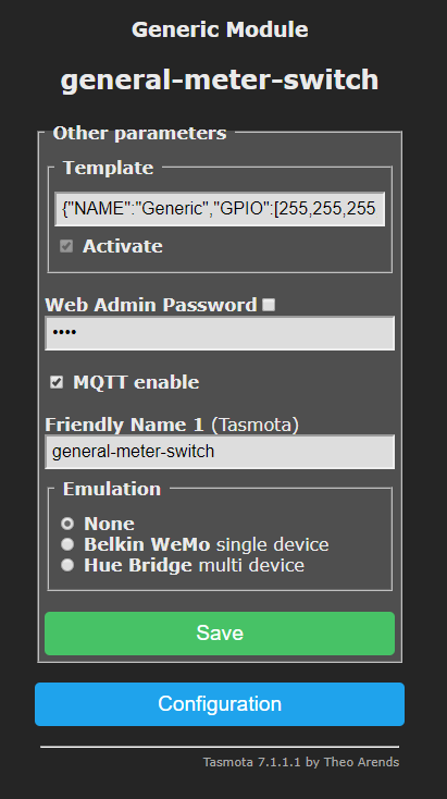 general-meter-switch-configure-other